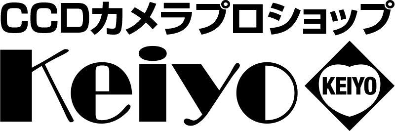 CCDカメラプロショップ ケイヨー
