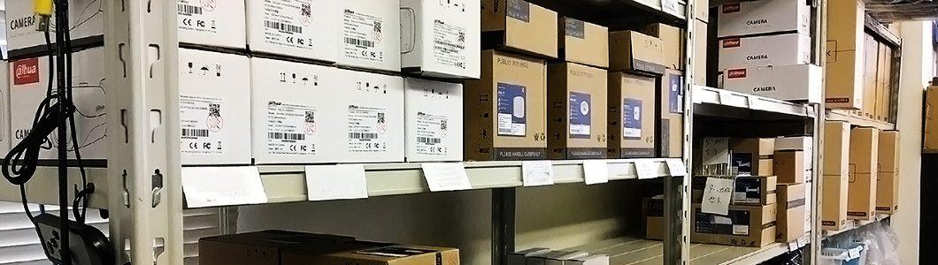 【CCDカメラ プロショップ ケイヨー】の店員日記